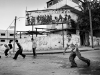 Gaza005