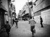 Gaza008